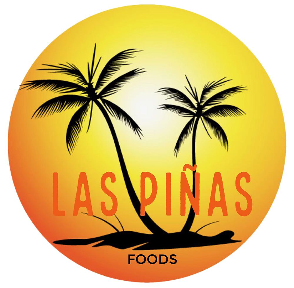 Las Piñas Foods – Las Pinas Foods
